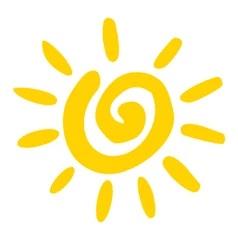 Que savez-vous au sujet de la vitamine D ?